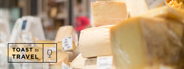 ttt-eataly-cheese_640x240