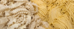 7 Italian specialties to try at Eataly Boston