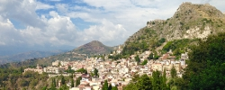 Discovering family heritage in Sicily
