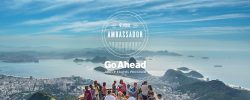 Introducing our newest Group Travel Global Ambassadors!