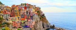 Italy Tours: What to know before you go