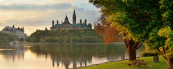 Why Ottawa should be on your must-visit list