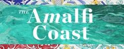 Memories from the Amalfi Coast