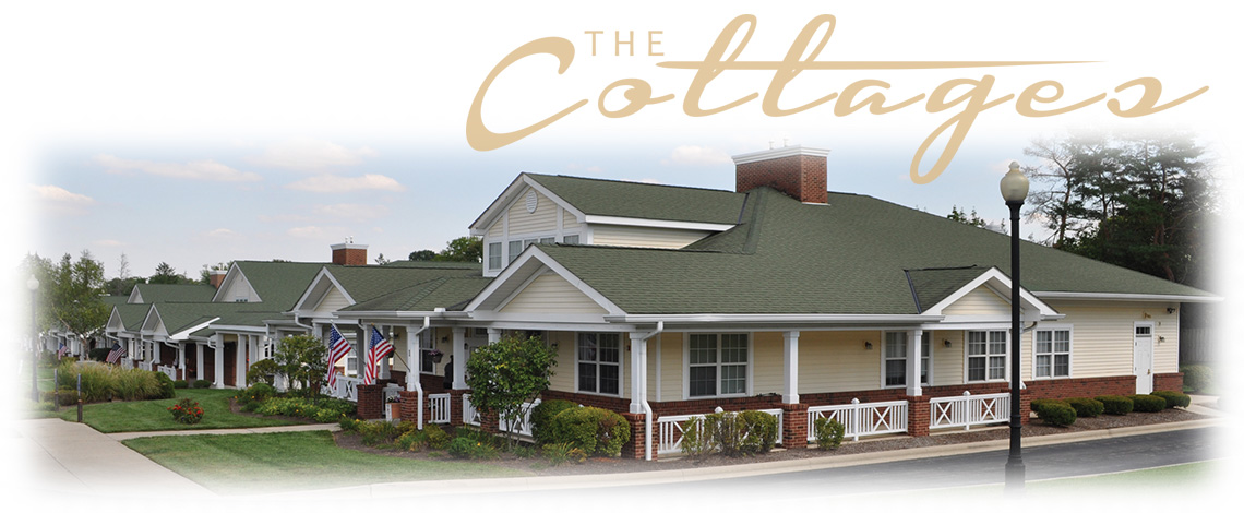 Cottages-slider-1140x470a