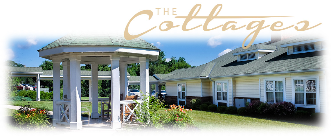 Cottages-slider-1140x470b