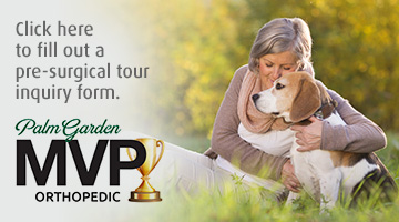 MVP Pre Registration Form. Palm Garden Of ...