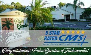 5 Star CMSJacksonville