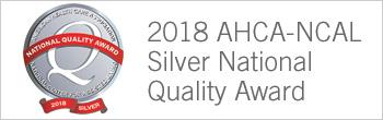 AHCA-silver2018-350×110