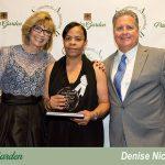 2016 CARE Award Recipient Denise Nichols, Tampa