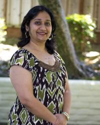 team-200×250-Radhika-Tamhankar,-Business-Office-Manager