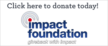 cmc-impact-logo