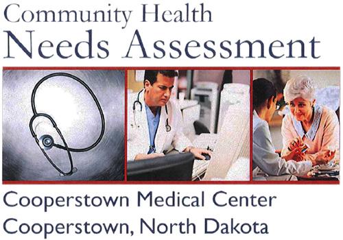 comm-needs-assess