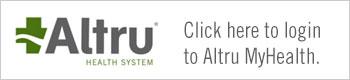 Altru-button-350×80