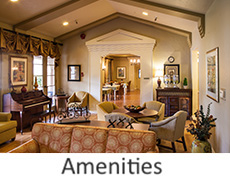 foothill-230x180-amenities2
