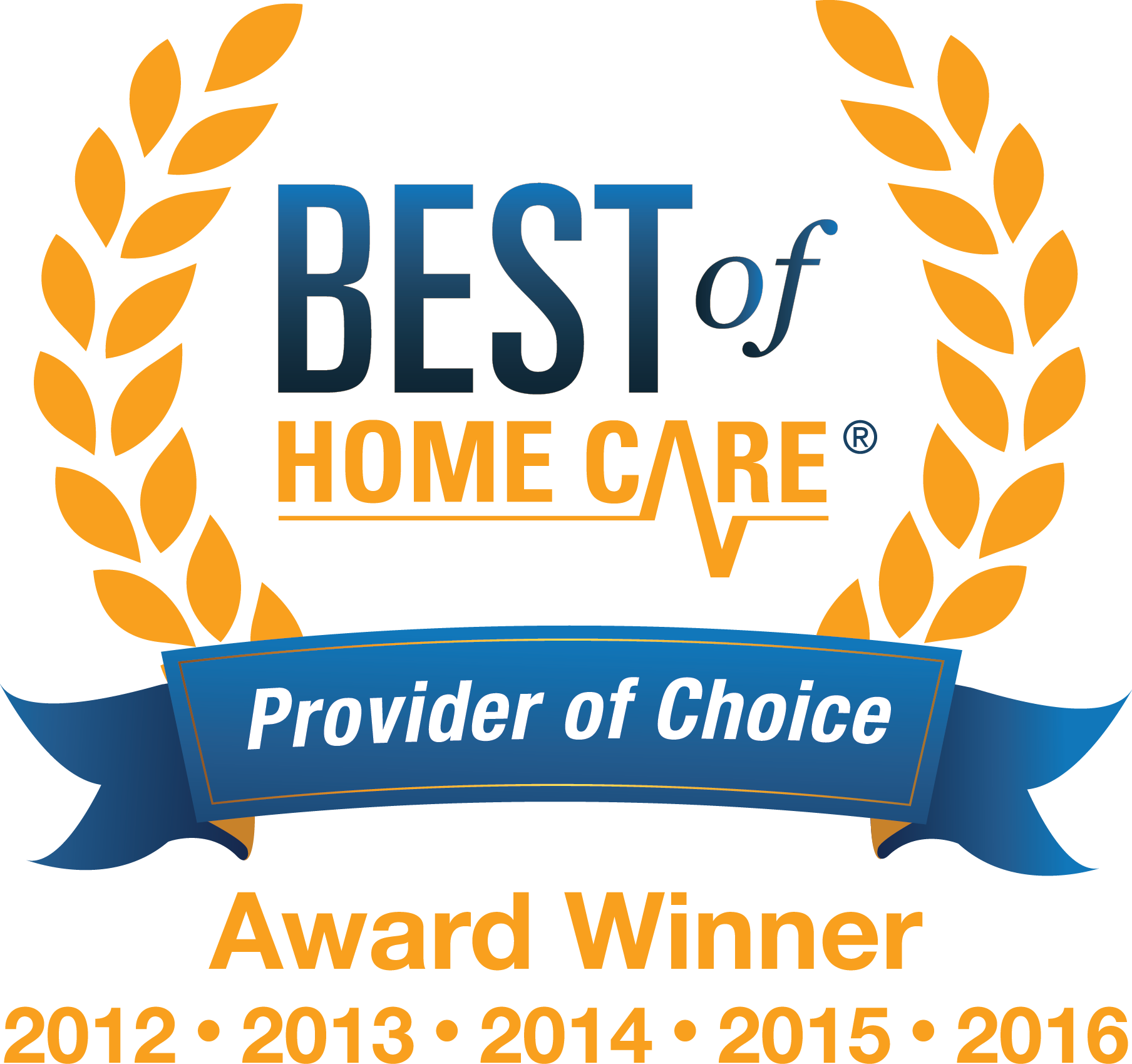 Best of Home 2016