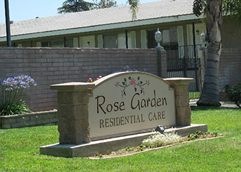 rosegarden-350×250-8