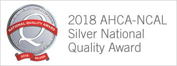silver2018-350×130