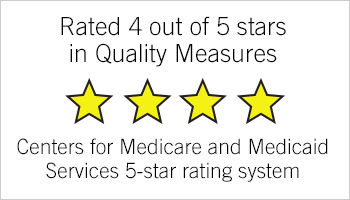 star4-rating-quality-350×200