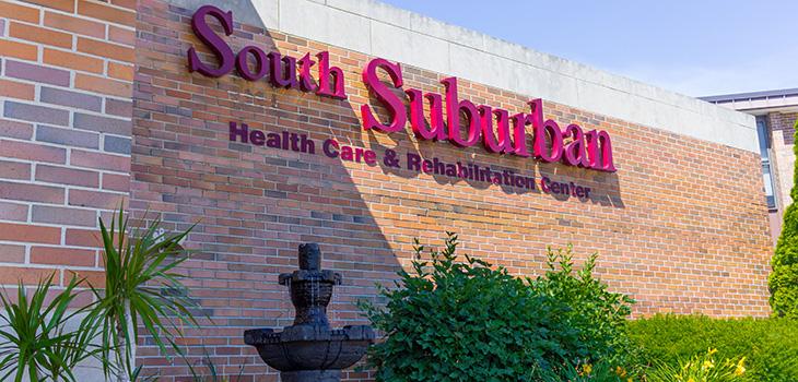 southsub-730x350-8