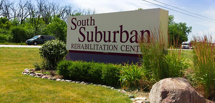 southsub-730x350-6