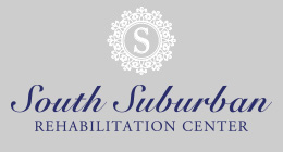 South Suburban Rehabilitation Center logo