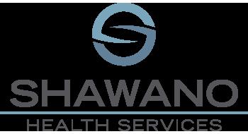 Shawano Health Services logo