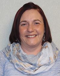 Trista VanWinkle, Social Services
