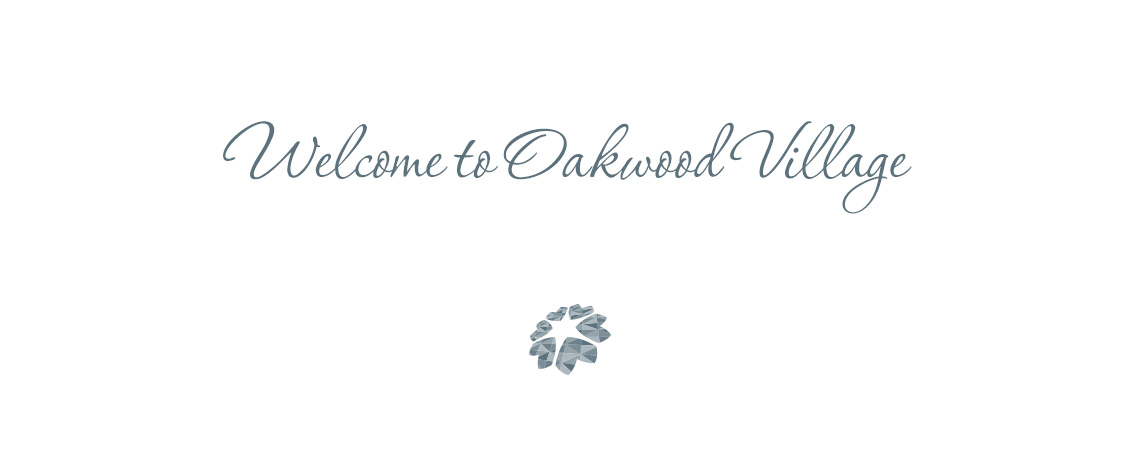 oakwood-1140×450-1