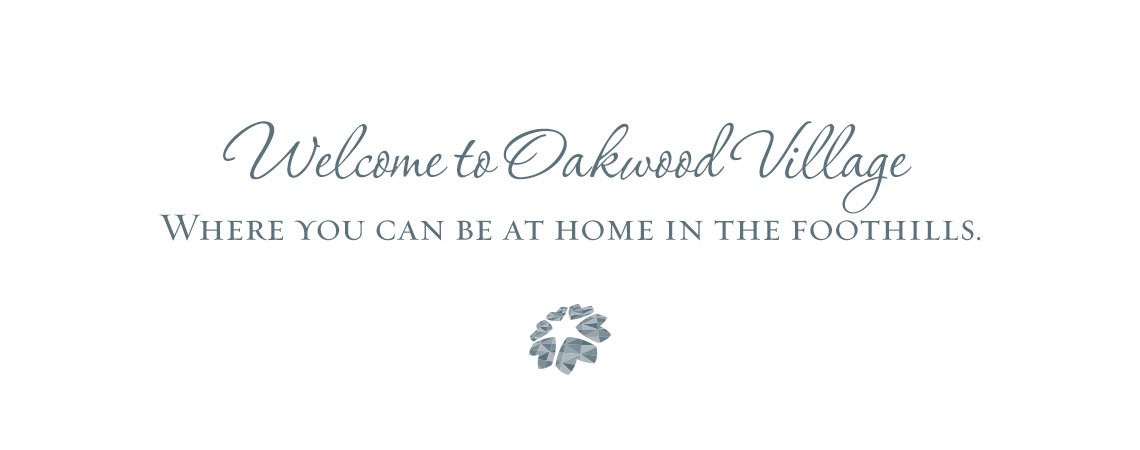oakwood-1140×450-2
