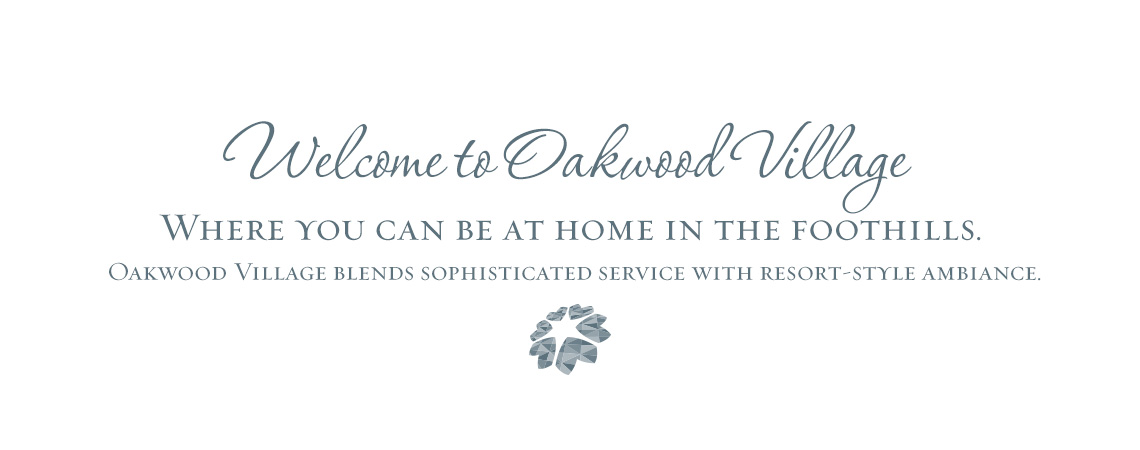 oakwood-1140×450-3
