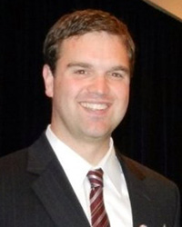 Jeff Hoehn, Co-Founder and Managing Member of North Shore Healthcare