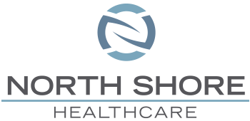 North Shore Healthcare logo