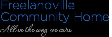 freelandville-logo-360x120b