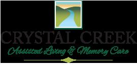 crystalcreek-logo-new-270×130-2