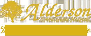 Alderson_logo6