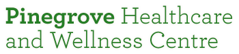 pinegrove-logo-350×80