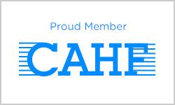 award-250x150-CAHF