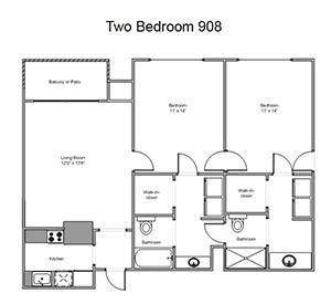 floorplans-sm-2bed908