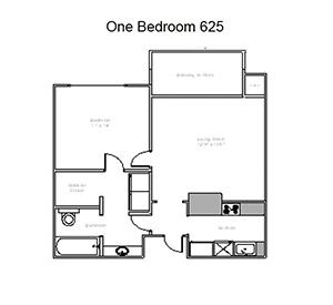 floorplans-sm-onebed625