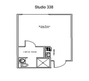 floorplans-sm-studio338