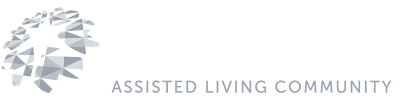 Sterling Court logo