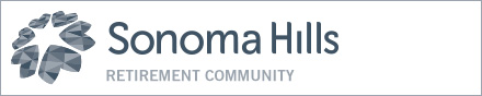 platinum-location-Sonoma