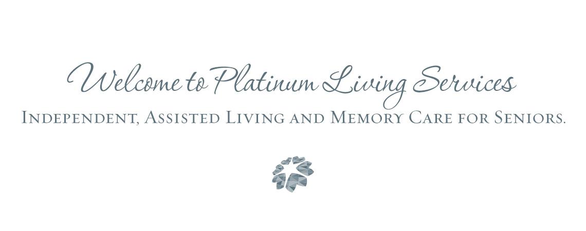 platinum-1140×450-3