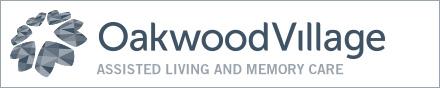 platinum-location-oakwood2