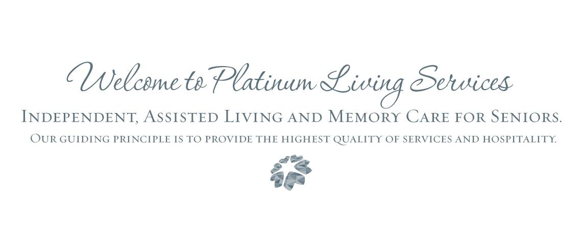 platinum-1140×450-4b