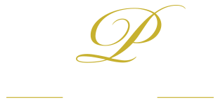Prairie Village Healthcare Logo