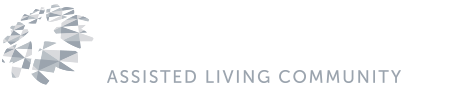 Sterling Heights logo