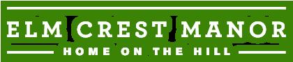 elmcrest-logo-400x90b