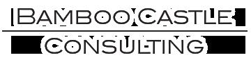 bamboocastle-logo-360×90
