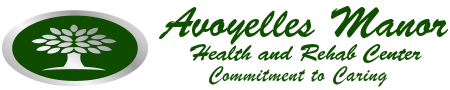 avoyelles-logo-450×90